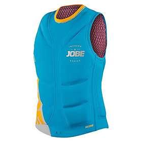 Jobe Impress Heat Dry Comp Vest