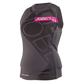 Jobe Progress Comp Vest Women