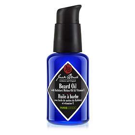 Jack Black Beard Oil 30ml