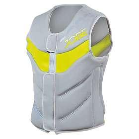 Jobe Impress Hybrid Comp Vest