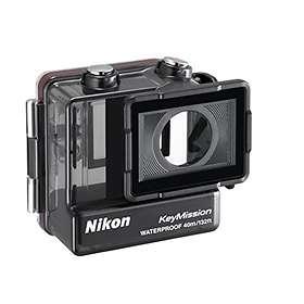 Nikon WP-AA1