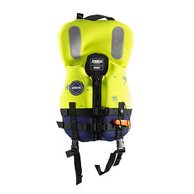 Jobe Neo Safety Vest 100N Jr