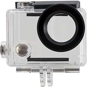 Rollei Waterproof Housing for ActionCam 430