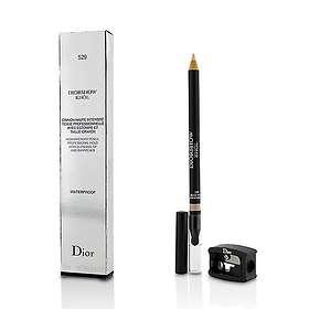 Dior Diorshow Khol Pencil Eyeliner
