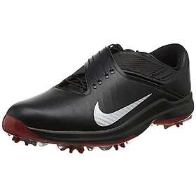 Nike Tw`17 (Men's)