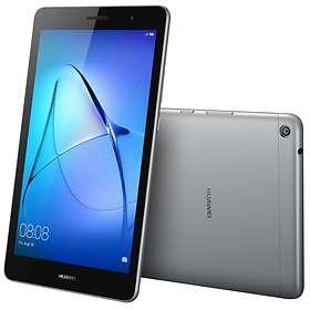 Huawei Mediapad T3 8 16GB