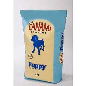 Canami Puppy Maxi 10kg