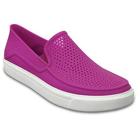 timeless design b6ccc 5959e Crocs CitiLane Roka Slip-On (Dam)