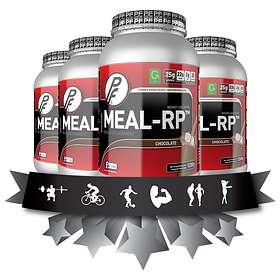 Proteinfabrikken Meal RP 4,8kg