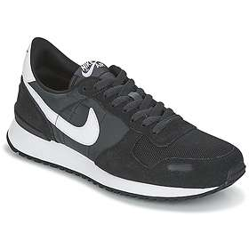 Nike Air Vortex (Homme)