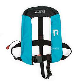 Regatta Aquasafe 110N Jr