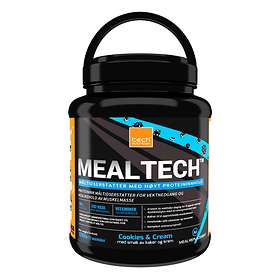 Tech Nutrition MealTech 1,26kg
