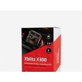 Xblitz X300