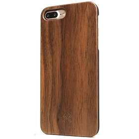 Jämför priser på Puro Eco-Leather Wallet for iPhone 7 Plus 8 Plus ... 1709eaf5bfbd0