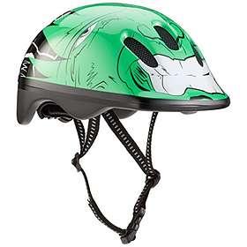 /Helmet Blue Small Micro ac2036/