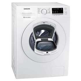 Samsung WW90K4430YW (Blanc)