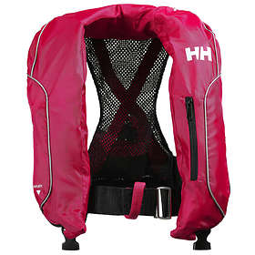 Helly Hansen Sterna 150N with Harness Women