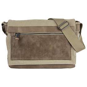 6c85e0535f9 Best deals on Camel Active Handbags & Shoulder Bags - Compare prices at  PriceSpy UK