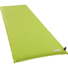 Therm-a-Rest NeoAir Venture Regular 5.0 (183cm)