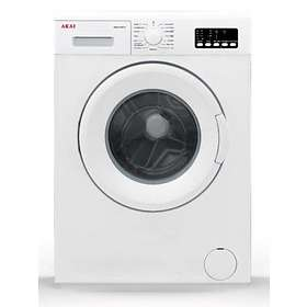 Akai Appliances AQUA602S (Bianco)