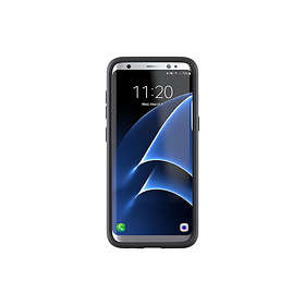 Griffin Survivor Strong for Samsung Galaxy S8