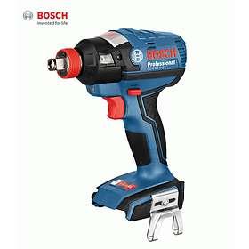 Bosch GDX 18 V-EC (Utan Batteri)