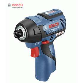 Bosch GDR 12V-110 (Utan Batteri)