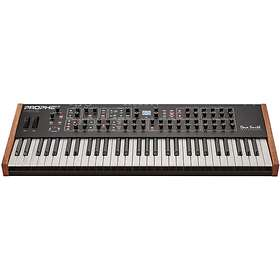 Dave Smith Prophet Rev2 16