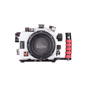 Ikelite Underwater Housing for Canon 5D Mark III/IV/Ds/DsR