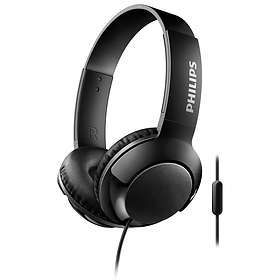 Philips SHL3075