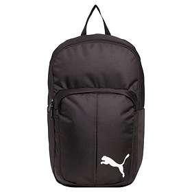 Puma Pro Training Backpack II (074898)