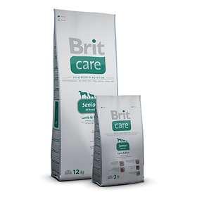 Brit Care Senior All Breed 12kg
