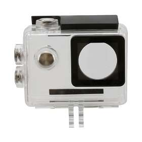 Rollei Waterproof Housing for ActionCam 300P/415/425