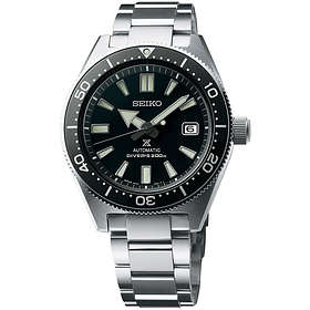 Seiko Prospex Automatic Divers SPB051J1