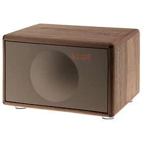 Geneva Sound Classic S