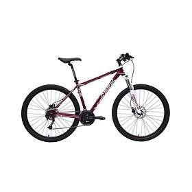 """Xeed Bikes XC3 Sport Athena 27.5"""" 2017"""