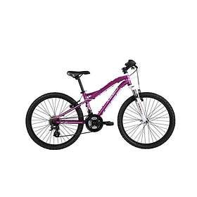 Xeed Bikes XC4 Jr 24 Jente 2017