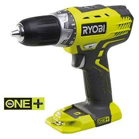 Ryobi RCD1802M (Utan Batteri)