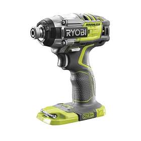 Ryobi R18IDBL-0 (Utan Batteri)
