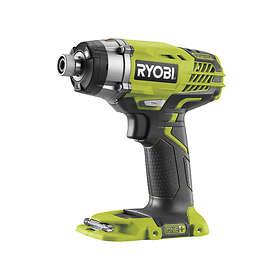 Ryobi R18ID3-0 (Utan Batteri)