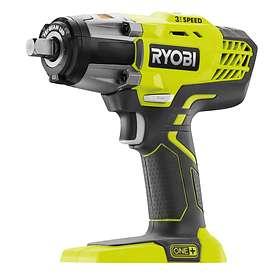 Ryobi R18IW3-0 (Utan Batteri)