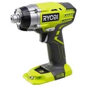 Ryobi RID1801M (w/o Battery)