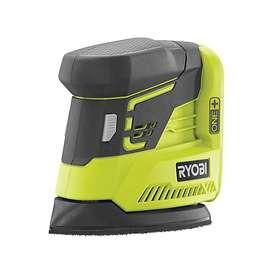 Ryobi R18PS-0 (w/o Battery)
