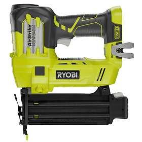 Ryobi R18N18G-0 (Utan Batteri)