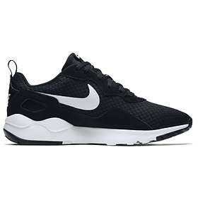 Nike LD Runner LW (Dame)