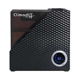 Climadiff HUM50