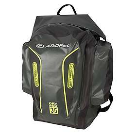 Aropec Lightweight Waterproof Backpack