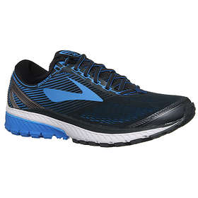 Find the best price on Brooks Ghost 10 (Men s)  1dece4a76