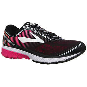 Brooks Ghost 10 (Naisten)