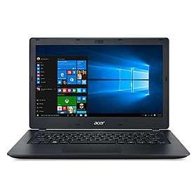 Acer TravelMate P238-M (NX.VBXEF.027)